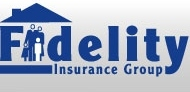 Fidelity Insurance Group Inc - Homestead Business Directory