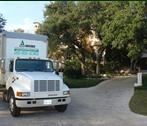 Aaa Discount Movers - Homestead Business Directory
