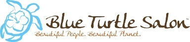 Blue Turtle Salon Dup - Homestead Business Directory