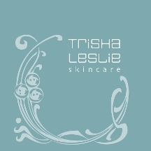 Trisha Leslie Skincare At Westlake Faces