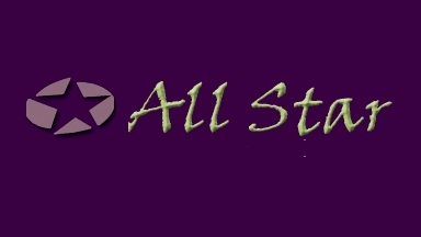 All Star Massage and Spa