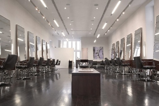 Eva scrivo salon new york ny for 108 new bond street salon