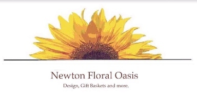 Newton Floral Oasis