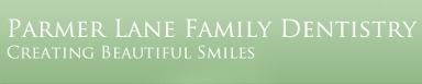 Parmer Lane Family Dentistry