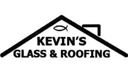 Kevin's Glass & Roofing
