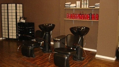 Meura Hair Salon