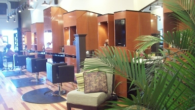 Mi Nail Salon In Indianapolis In 46240 Citysearch