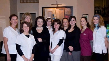 Oasis Day Spa - Homestead Business Directory