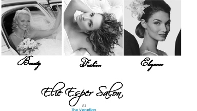 Elie Esper Salon