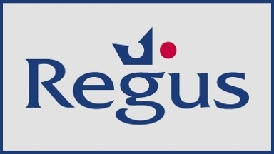 Regus - Houston, TX