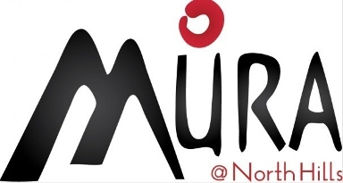 Mura Japanese Restaurant & Sushi Bar