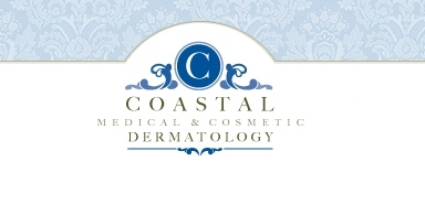 Coastal Medical And Cosmetic Dermatology
