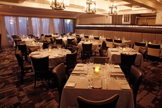 Local Steak Houses In Jericho New York 11753 With Phone