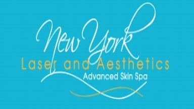 New York Laser & Aesthetic