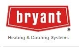 Pete Strance Heating & Air Conditioning - Oregon City, OR