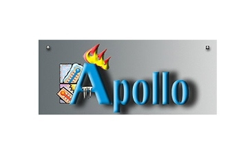 Apollo Heating & Cooling - Kent, OH