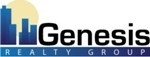 Genesis Realty Group