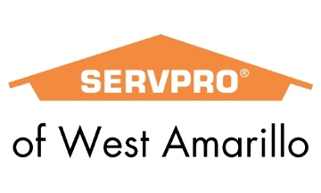 Servpro of West Amarillo