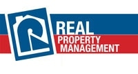 Real Property Management Central Valley