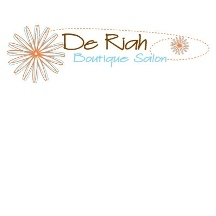 Deriah Salon &amp; Spa