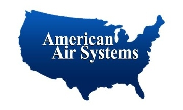 American Air Systems INC - Beaumont, TX