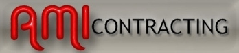 A.m.i. Contracting - New Springfield, OH