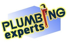 Los Angeles Plumbing Experts