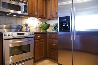 Queens Brooklyn Appliance Repair