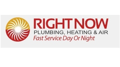 Right Now Plumbing & Heating