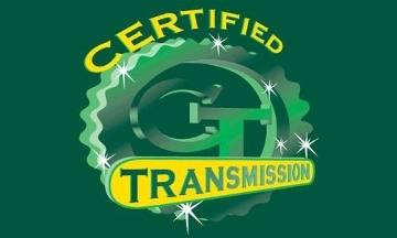 Certified Transmission - Ball, LA
