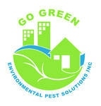 Go Green Environmental Pest Solutions