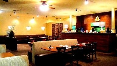 Thai terrace restaurant in vancouver wa 98683 citysearch for Arawan thai cuisine vancouver