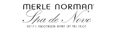 Merle Norman Cosmetics &amp; Spa