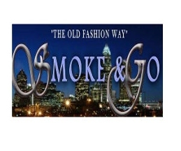 Smoke And Go - Huntersville, NC