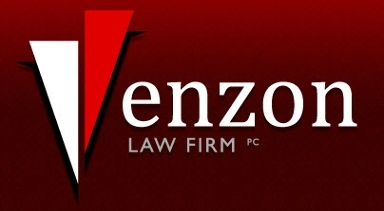 Venzon Law Firm PC - Homestead Business Directory