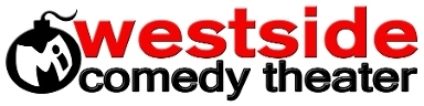 M.i.&#039;s Westside Comedy Theater