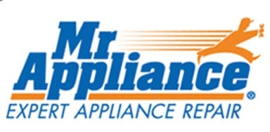 Mr Appliance - Homestead Business Directory
