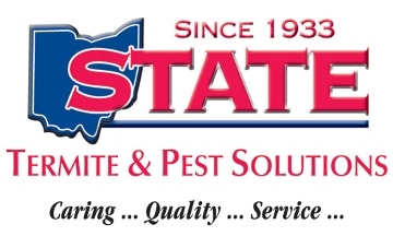 State Termite & Pest Solutions