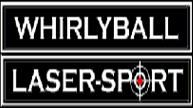 WhirlyBall Cleveland - Bedford, OH