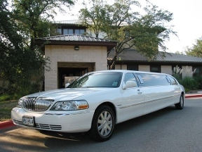 Cynthia&#039;s Manhattan Limousine