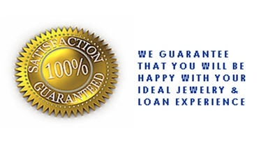 Ideal Jewelry & Loan Co. - Brockton, MA