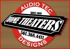 Audio Tec Designs INC