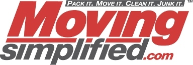 Moving Made Easy Llc - Homestead Business Directory
