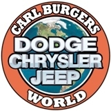 Carl Burgers Chrysler Jeep World
