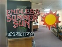 Endless Summer Sun Tanning