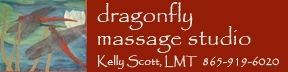 Dragonfly Massage Studio