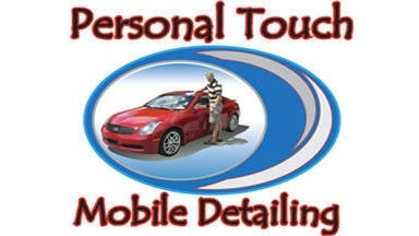 Personal Touch Mobile Detailing