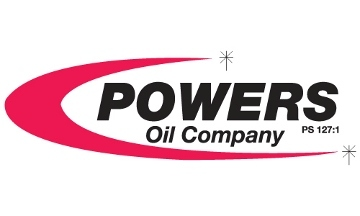 Powers Oil Co Ltd - Homestead Business Directory