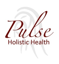 Pulse Holistic Health
