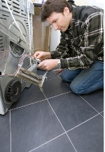 Charlie's Appliance Repair And Parts - Federal Way, WA